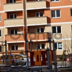 Продается квартира 1-ком 32.5 м² улица 40 лет Победы, 180/2лит2