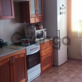 Продается квартира 2-ком 60 м² Рождественская набережная, 87