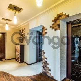 Продается квартира 2-ком 80 м² Рождественская набережная, 56