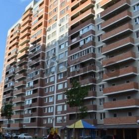 Продается квартира 1-ком 40 м² Автолюбителей, 42