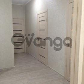 Продается квартира 2-ком 65 м² Гаражная, 20
