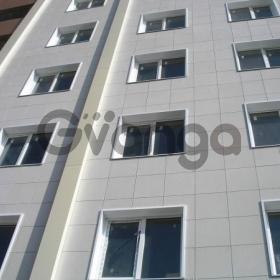Продается квартира 2-ком 64 м² Московская, 120