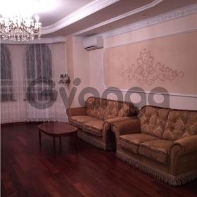 Сдается в аренду квартира 4-ком 166 м² Гимназическая улица, 30