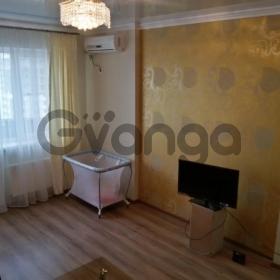 Продается квартира 2-ком 63 м² Домбайская, 15