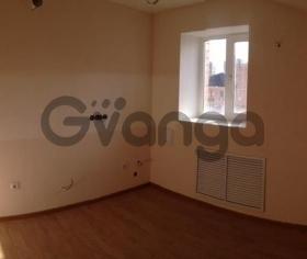 Продается квартира 1-ком 38 м² Восточно Кругликовская, 130
