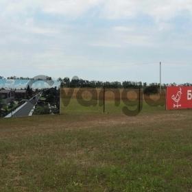 Продается земельный участок 36 м² Красных Партизан, 1