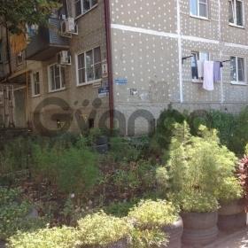 Продается квартира 3-ком 47 м² Бургасская, 8