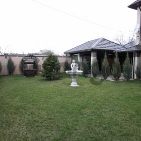Продается дом с участком 300 м² Трудовая 3-я, 1