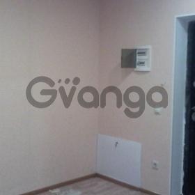 Продается квартира 1-ком 56 м² Шевченко, 20