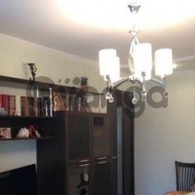 Продается квартира 2-ком 53 м² Рождественская набережная, 70