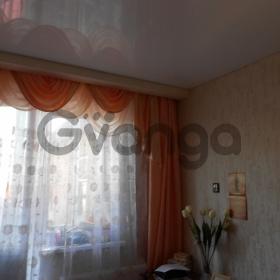 Продается квартира 2-ком 54 м² Минская, 40