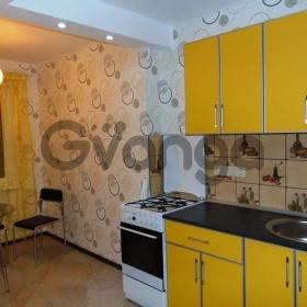 Продается квартира 1-ком 30 м² Яна Полуяна, 40
