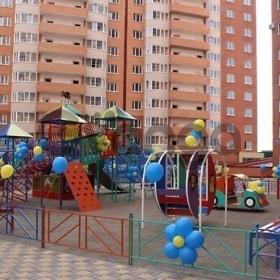 Продается квартира 1-ком 40 м² Восточно-Кругликовская, 70