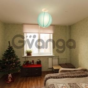 Продается квартира 3-ком 80 м² Калинина, 40