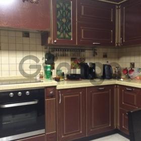 Продается квартира 3-ком 100 м² Сормовская, 40