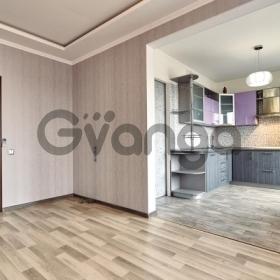 Продается квартира 3-ком 100 м² Сормовская, 10