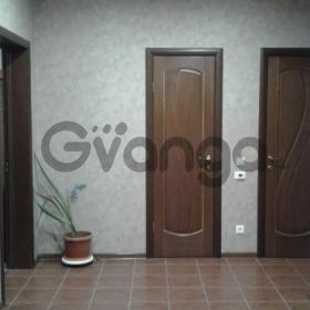 Продается квартира 3-ком 110 м² Сормовская, 40