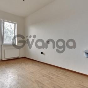 Продается квартира 1-ком 40 м² Чехова, 10