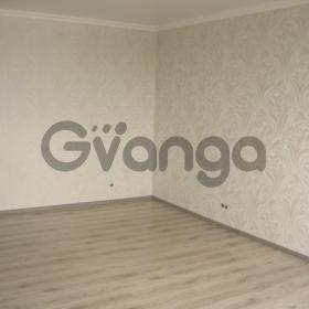 Продается квартира 1-ком 41 м² Валерия Гасссия, 4