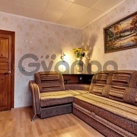 Продается квартира 1-ком 31 м² Герцена, 10