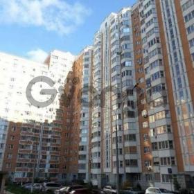 Сдается в аренду квартира 2-ком 64 м² Совхоз им 1 Мая,д.31