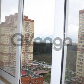Сдается в аренду квартира 1-ком 39 м² Балашихинское,д.18