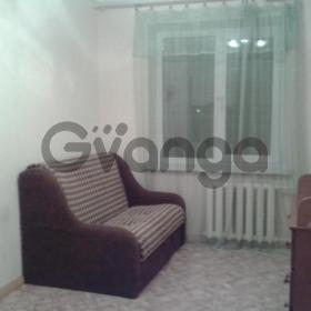 Сдается в аренду комната 2-ком 44 м² Балашихинское,д.8