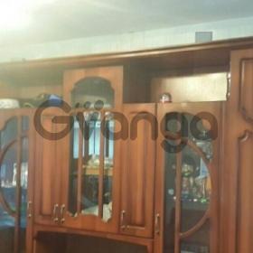 Сдается в аренду комната 3-ком 75 м² Солнечная,д.10