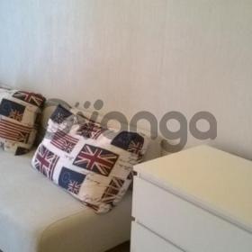 Сдается в аренду квартира 3-ком 70 м² Новомытищинский,д.88к2