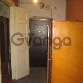 Сдается в аренду квартира 2-ком 50 м² Советский,д.35