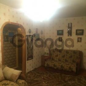 Сдается в аренду квартира 1-ком 31 м² Мичурина,д.15