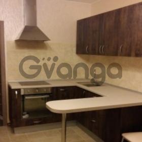 Сдается в аренду квартира 2-ком 60 м² Красногорский,д.32