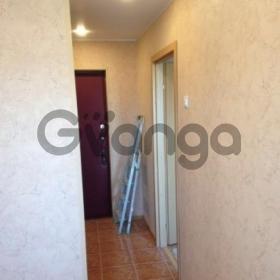 Сдается в аренду квартира 1-ком 38 м² Советская,д.10