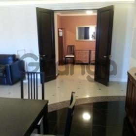Сдается в аренду квартира 2-ком 62 м² Лунная,д.9