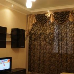 Сдается в аренду квартира 2-ком 70 м² Инициативная,д.13
