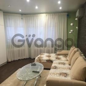 Сдается в аренду квартира 2-ком 45 м² Кутузовская,д.33
