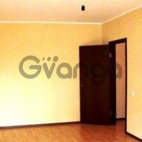 Сдается в аренду квартира 3-ком 65 м² Лазурная,д.11