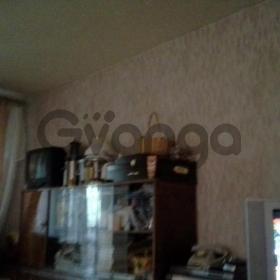 Сдается в аренду квартира 2-ком 42 м² Маршала Бирюзова,д.18