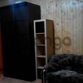 Сдается в аренду комната 3-ком 67 м² Заречная,д.31
