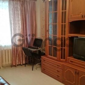 Сдается в аренду квартира 1-ком 32 м² Заводская,д.2