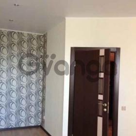 Сдается в аренду квартира 1-ком 43 м² Жегаловская,д.27