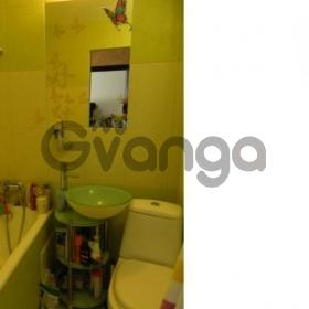 Сдается в аренду квартира 1-ком 32 м² Набережная Циалковского,д.18