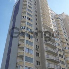 Сдается в аренду квартира 2-ком 63 м² Завидная,д.19