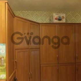 Сдается в аренду квартира 1-ком 45 м² Сиреневая,д.5Б