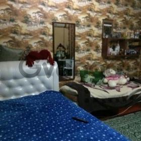 Продается квартира 1-ком 43 м² Носовихинское,д.23