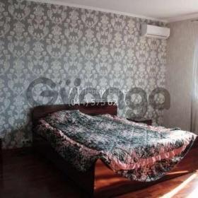 Сдается в аренду дом 200 м² ул. Садовая (Осокорки)