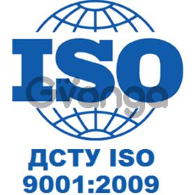 Разработка и внедрение систем менеджмента качества ISO 9001, ISO 22000, НАССР