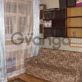 Сдается в аренду комната 3-ком 75 м² Орджоникидзе,д.16