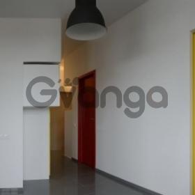 Сдается в аренду квартира 2-ком 60 м² Каштановая,д.1