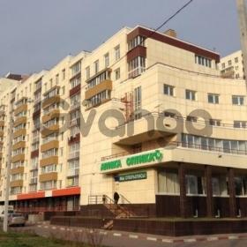 Сдается в аренду квартира 1-ком 80 м² Советская,д.50